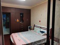 出租海宇花园3室2厅1卫120平米600元/月住宅