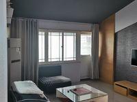 出租新世纪花园3楼1室1厅1卫1300元/月住宅