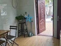 出售水上新村1室1厅1卫41平米41.8万住宅