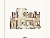 出售中南高层工抵185平米173.8万住宅