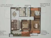 推荐实惠房 珑蟠里1.5楼 109平3室2厅双阳台前无遮挡户型好 89万改合同