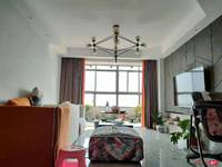 急售滨河凤凰城3室2厅2卫126平米151.8万住宅