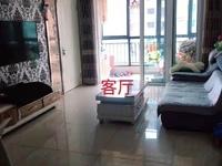 出售碧桂园北区91平米108.8万住宅
