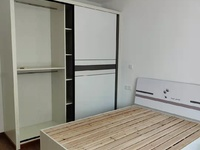 河阳新村3楼3室2厅新装首次出租1800元/月13016830333