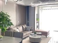 出售上善雅苑3室2厅1卫100平米119万住宅