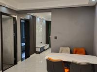 出售金谷小区 3室2厅1卫110平米88万住宅