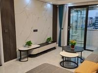 出售天坤城市绿洲3室2厅1卫115平米78万住宅