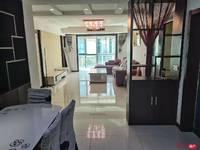 急售景阳花园3楼2室2厅1卫有11平独库南北通透采光好86.8万