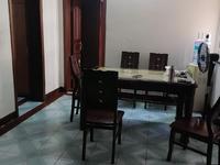 练湖建筑公司大楼5楼2室2厅独库精装拎包入住1100元/月13016830333