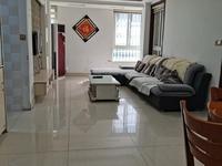 练湖新城1.5楼3室精装拎包入住位置佳1650元/月包物业13016830333