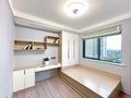 出售国信嘉源4室2厅2卫147平米169.8万住宅